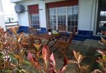 Location vacances Taviano - Casa Vacanze Sergio-1