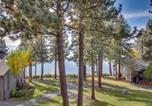 Location vacances Kings Beach - Brockway Springs #36-3