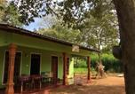 Location vacances Sigirîya - Sigiri Rangana Guesthouse-2