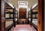 Hôtel Cali - Kingbird Hostel-3