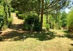 Location vacances Castelnuovo Belbo - Villa Bonini-2