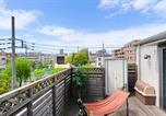 Location vacances Chiba - Maison Medas-2