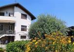 Location vacances Corio - Villa Fiorita-2