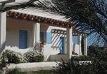 Location vacances Saintes-Maries-de-la-Mer - Le Mas des Sagnes-1