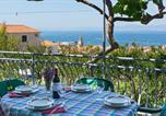 Location vacances Postira - Apartments Katija 4203-2