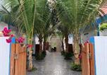 Location vacances Jeddah - Il Villaggio Luxury Villas-4