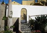 Location vacances La Guancha - Casa Pachele-2