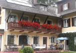 Hôtel Sankt Lorenz - Hotel - Garni Stabauer-3