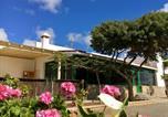Location vacances Triquivijate - La Pradera-1