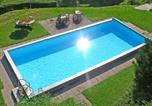 Location vacances Vitznau - Apartment Platten-4