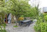 Location vacances  Cher - Les Barrats-3