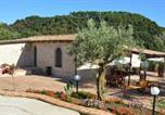 Location vacances Spilinga - Azienda Agrituristica Caridà-1