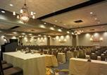 Hôtel Perrysburg - Hilton Garden Inn Toledo / Perrysburg-4
