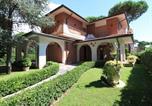 Location vacances Montignoso - Locazione turistica Marcella-1