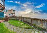 Location vacances Florence - Wakonda Oceanfront Escape-1