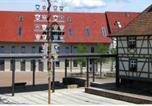 Location vacances Gengenbach - Ferienwohnung-Mader-4