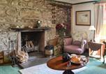 Location vacances Kirkmichael - Dalvanie Mill-4