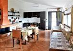 Location vacances Noepoli - Amazing home in Montegiordano with-2