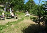 Location vacances Medina de Pomar - Casa Rural Posada Alma de Gato-2