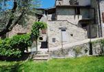 Location vacances Foligno - Turriscollis Apartments-2