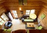 Location vacances  Ardennes - Etapeboisee-4