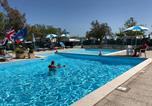 Camping Cesenatico - Camping Villaggio Pineta-3