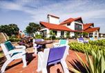 Hôtel Rajkot - Prabhu Farms & Resorts-1