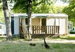 Camping Seine et Marne - Camping Ile de Boulancourt-4