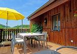 Location vacances Cheyres - Guesthouse La Moliere-3