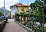 Location vacances Agerola - Villa Elisa-2