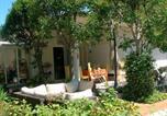 Location vacances Castelnau-le-Lez - Les Orchidées-4