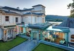 Hôtel Ambleside - Laura Ashley Hotel - The Belsfield-2