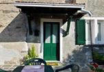 Location vacances  Province de Novare - La Casa di Tilde-4