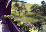 Location vacances Oberkirch - Haus Fallert-3