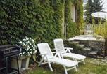 Location vacances Rasteau - Le Petit Champ-1