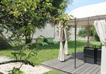 Location vacances Amboise - Vue sur Loire-3