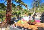 Location vacances Soller - Can Sucre-4