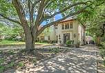 Location vacances Plano - Stately Dallas Home with Pool, Patio and Entertainment!-2
