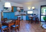 Location vacances Caselle in Pittari - Casa Alberico - Golfo di Policastro-2