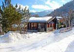 Location vacances Nendaz - Chalet Sven Heul-1
