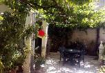 Location vacances Orosei - Via San Gavino 20-3