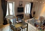 Location vacances Barcelonnette - Les Appartements Le Saint Pierre-1