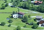 Location vacances Treffen am Ossiacher See - Verditz 2-4