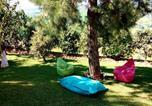 Location vacances  Province d'Ascoli Piceno - Maison Margot-1