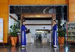 Hôtel Quy Nhơn - Saigon Quy Nhon Hotel-4