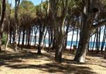 Location vacances Posada - Casa Antonella-4