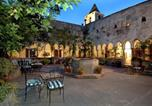 Hôtel Amalfi - Hotel Luna Convento-1