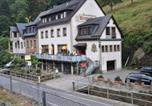 Location vacances Rheinböllen - Gutsschänke Sennerhof-1
