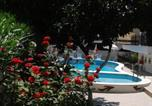 Location vacances Parga - Oasis-3