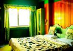 Hôtel Shimla - Hotel Ridge View-3